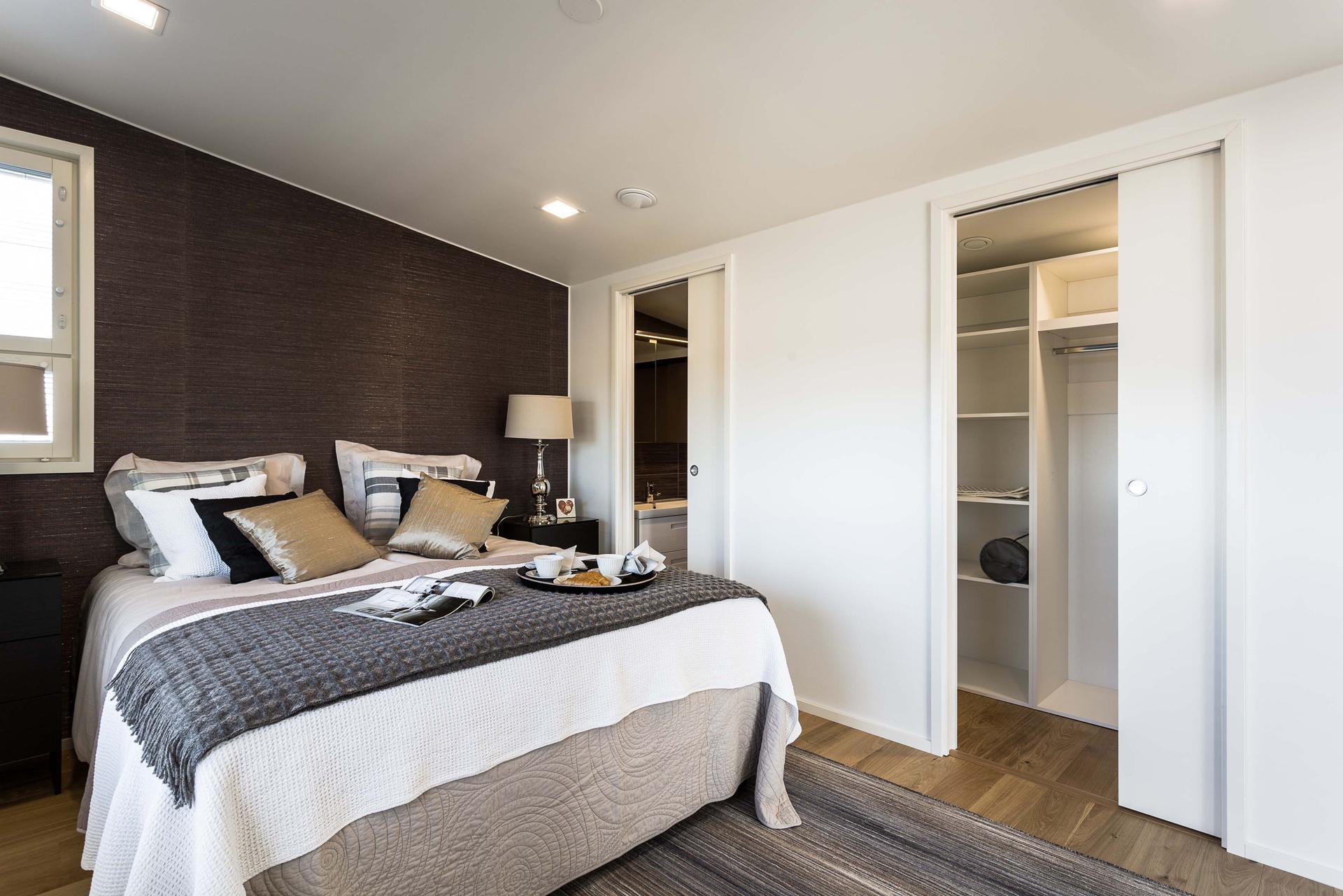 single eclisse pocket door liukuovij rjestelm. Black Bedroom Furniture Sets. Home Design Ideas